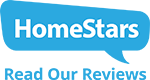 Homestars - Dave Lund Tree Service & Forestry Co Ltd